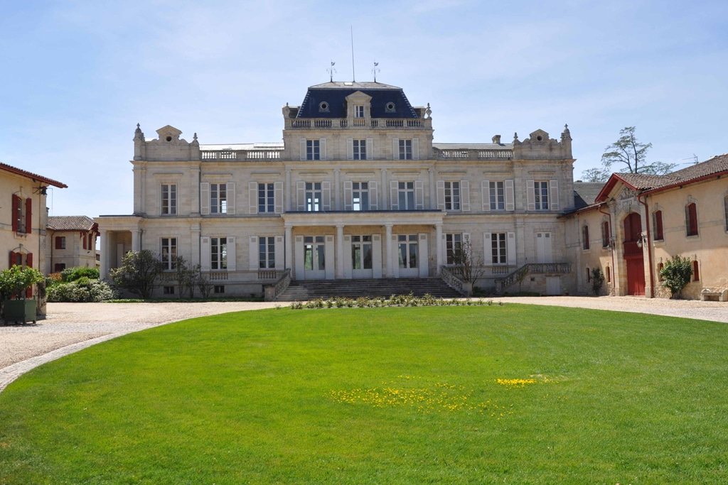 giscours 1